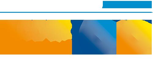 Acoat Selected - International Body Shop Network