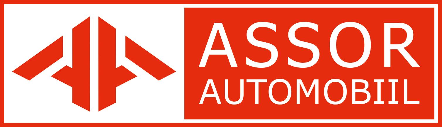 Assor Automobiil